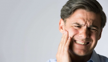 Signs of a Cavity: What You Should Know
