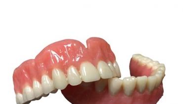 Immediate Denture