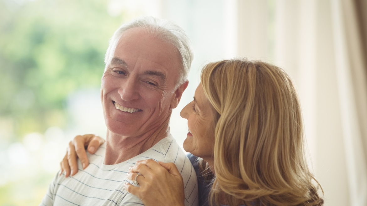 Denture Repairs, Reline and Tooth Additions