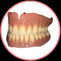 COmplete denture (4)