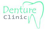 http://www.dentureclinic.ie/wp-content/uploads/2021/05/new-denture-logo-May-2021-MOBILE.jpg