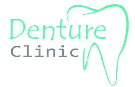 http://www.dentureclinic.ie/wp-content/uploads/2021/05/new-denture-logo-May-2021.jpg